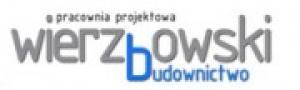 Wierzbowski Andrzej Usługi projektowo - budowlane