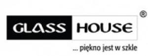 Glass House Sp. z o.o.