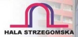 HalaStrzegomska.pl