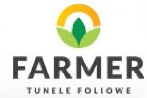 F.H.U. Farmer CO