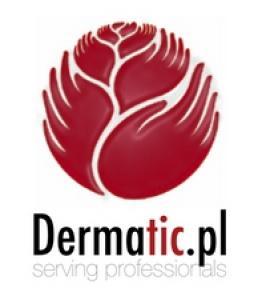 Sklep firmowy Dermatic