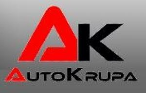 Auto-Krupa Mechanika Pojazdowa