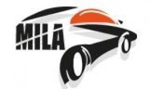 Firma Handlowo Usługowa Mila Auto