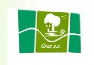 Gras s.c. Grubecki B.J.