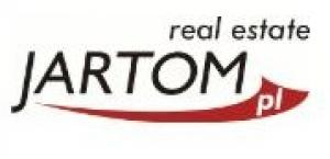 JARTOM Real Estate