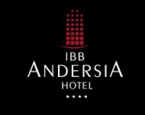 IBB Andersia ****