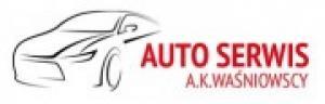 A.K. Waśniowscy - serwis samochodowy