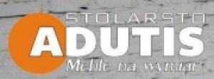 Stolarstwo Adutis