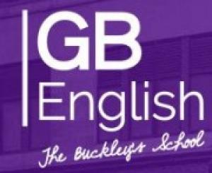 GB English s.c.