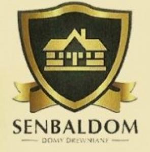 P.H.U Sen-Bal-Dom Urban Andrzej