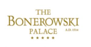 Pałac Bonerowski