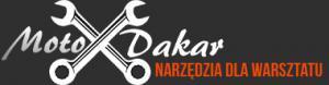 Moto Dakar