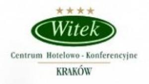 Centrum Hotelowo – Konferencyjne Witek