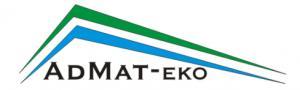 AdMat-Eko Energia Odnawialna