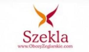 Szkoła Żeglarstwa Szekla Sp. z o.o.