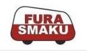Fura Smaku - Organizacja Imprez Plenerowych