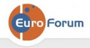 Euro-Forum