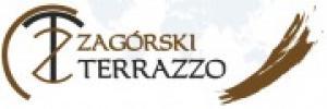 Zagórski Terrazzo Monika Zagórska