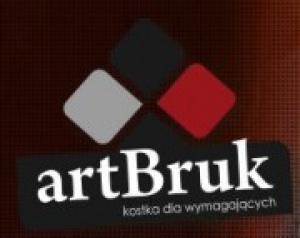 ArtBruk Marcin Boczkowski