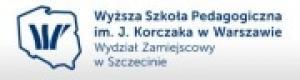 WSP im. J. Korczaka Wydział Zamiejscowy w Szczecinie