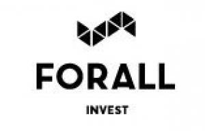 Forall Invest Michał Nowak