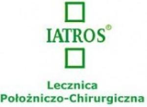 IATROS Lecznica Położniczo-Chirurgiczna