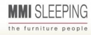 Telmex Sp. z o.o. Zakład produkcyjny MMI Sleeping