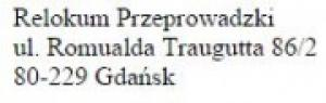 Relokum Przeprowadzki
