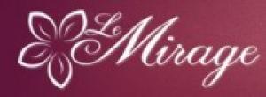 Gabinet Kosmetyczny LeMirage