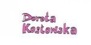 Edulab - Dorota Kostowska