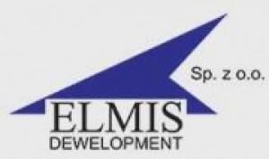 Elmis Dewelopment Sp. z o.o.
