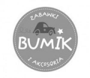 BUMIK - sklep zabawkowy