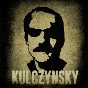 Kulczynsky