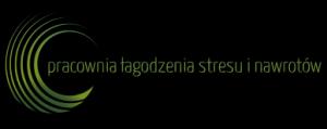 Jacek Chmielewski - psychoterapia