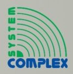 F.H.U. Complex