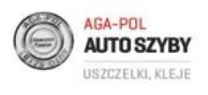 P.H.U. AGA-POL Sławomir Pawlak
