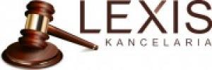 Kancelaria LEXIS
