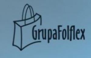 F.H.P.U.  Grupa Folflex  -  Marcin Mazur
