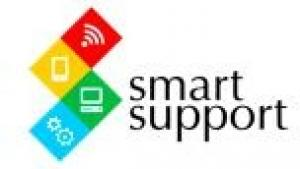 Smart Support IT Solutions Łukasz Lenartowski
