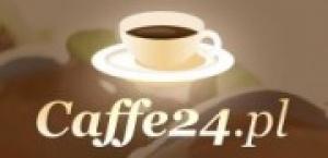 Caffe24 Anna Kliszcz