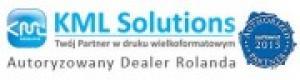 KML Solutions Sp. z o.o.