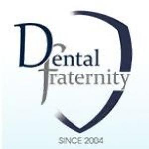 Dental Fraternity