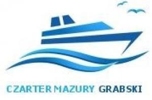 Jacht Czarter Dariusz Grabski