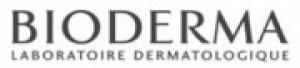 Laboratorie Dermatologique Bioderma Poland sp. z o.o.