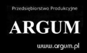 ARGUM Wyroby gumowe