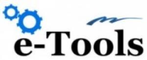 E-TOOLS Narzędzia Warsztatowe