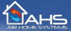 Air Home Systems