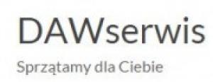 DAWserwis