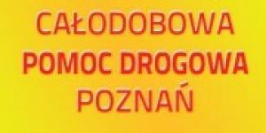 MMM Service Pomoc Drogowa