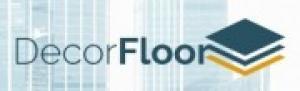 DECOR FLOOR s.c.